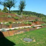 Kortenske terase